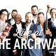 Live at the Archway: Avenida B