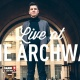 Live at the Archway: Eli Paperboy Reed