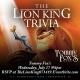 The Lion King (1994) Trivia