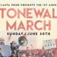 2019 Stonewall March!