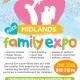 Midlands Family Expo