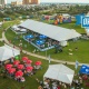 OKTOBERFEST PANAMA CITY BEACH: October 4th to 6th