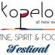 2019 Skopelos Wine, Spirit & Food Festival
