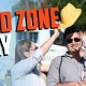 Dad Zone Day