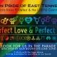 PPET at Knox PrideFest