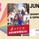 Knox Pride Presents After Stonewall