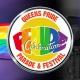 Queens Pride Parade & Festival 2019