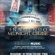 INNUENDO  THE ULTIMATE CARIBBEAN MIDNIGHT CRUISE