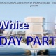 The All White Day Party - Spirit Cruise