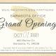 Wealth Strategies Partners' Sarasota Open House