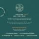 EST.33 THAI CRAFT BREWERY & KITCHEN HOSTS MIAMI BEER WEEK