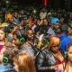 Urban Fêtes presents: SILENT TRAP & TWERK PARTY NOLA