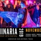 Luminaria Contemporary Arts Festival
