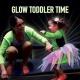 Toddler Time GLOW