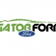 Gator Ford Car and Truck Show