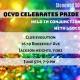 QCYD Celebrates Pride