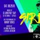 SIREN : WorldPride 2019 | Stonewall 50