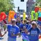 Coors Light Denver Pride Parade