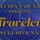 Charm City Countdown NYE 2022