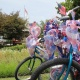 Fourth of July Bike Parade and Carnival