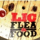 LIC Flea's Annual Weekend!