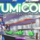 YUMiCON - 2019 Anime Convention