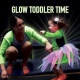 Toddler Time & GLOW