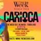 Carioca Friday Night - The Week @ World Gay Pride