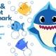 Baby Shark Meet & Greet Toddler Time