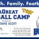 DaGreat Football Camp