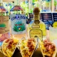 Tuesdays Are For Tequila, Tacos & Trivia!