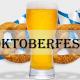 German American Society Oktoberfest