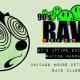 Rave 4.0