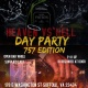#HVH757 Heaven VS Hell Day Party