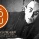 Third Thursdays @ MAACM - Nosferatu