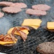 Ales & Eats: Father's Day Burgers, BBQ, & Beer