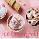 Lux Ice Cream Festival
