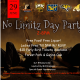 No Limitz Day Party Pt. 1