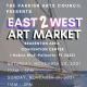 East2West Art Market