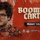 Boombox Cartel – Tampa, FL