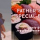Father's Day Special Event