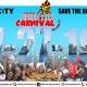 24th Annual Jersey City Caribbean Carnival Parade