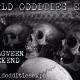 World Oddities Expo Presents: Masquerade 'The New Abnormal'