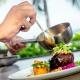 Miami Spice Restaurant Week 2019