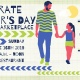 Father's Day Family Event