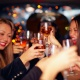 Ladies Night Happy Hour + Networking Social!