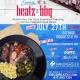 Beatz x BBQ | 7.27