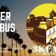 Summer Beer Bus Tour (June)