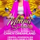 Miami Sweet Candy experience at Aventura Mall