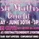 Kristi Mattison Benefit